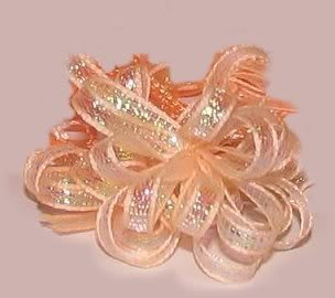 Bows-peach-small