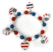 Bracelet-red-white-blue-charms-flag_thumb200