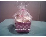 Buy Soy Candle Gift Basket You Pick the Scent!