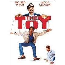 Toy_dvd_thumb200