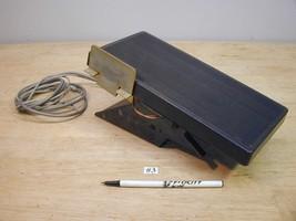 Blindsgalore® Faux Wood Vertical Blind II