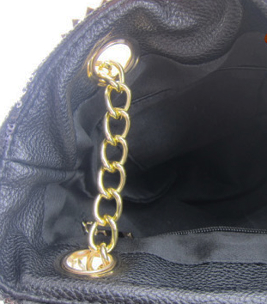 Sequins_owl_bag_black_inside