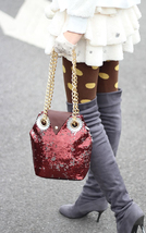 Sequins_owl_bag_burgundy_thumb200