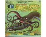 20000_leagues_under_the_sea_book_and_record_thumb155_crop