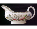 Indian_tree_gravy_boat_1_thumb155_crop