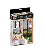 Flexible Screen Door Mesh Bug Guard Magnetic Ce... - $10.00