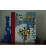 *CAROLINE CHRISTMAS * DELUXE EDITION * PIERRE PROBST*FRENCH* - $14.99