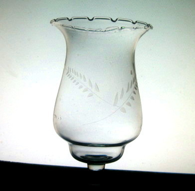 Glass Replacement Replacement Glass Votive Cups