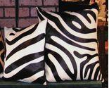 Zebra_print_b_w_cowhide_pillows2_2__35450_thumb155_crop