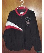 Jeff Gordon 1995 Coca-Cola Jacket Celebrate #24... - $65.00