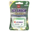 Buy ICE SHOCK Instant Breath Fresheners - Peppermint Ball