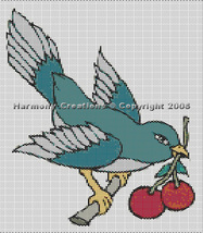 Bead_pattern_bird_with_cherries_peyote_020c_thumb200
