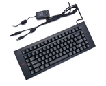 Buy DSI Modular Mac Brown Switch Keyboard Non-Click Keys U-Non