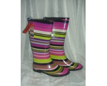 Missoni_for_target-girls-magenta_strips-rainboots__4__thumb155_crop