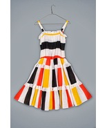 Sell_cubistyellowredblackvintagedress_jun-2013-02_thumbtall