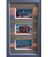 Seaside_cottage_frame_thumbtall