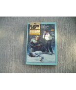 Hardy Boys #76 Game Plan Disaste Minstrel PB OO... - $6.00