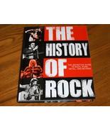 Books_to_list_june_2013_025_thumbtall