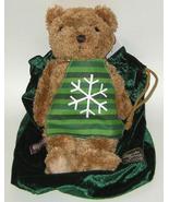 1/2 Price! Herrington Teddy Bear Cheesecake Fac... - $7.00