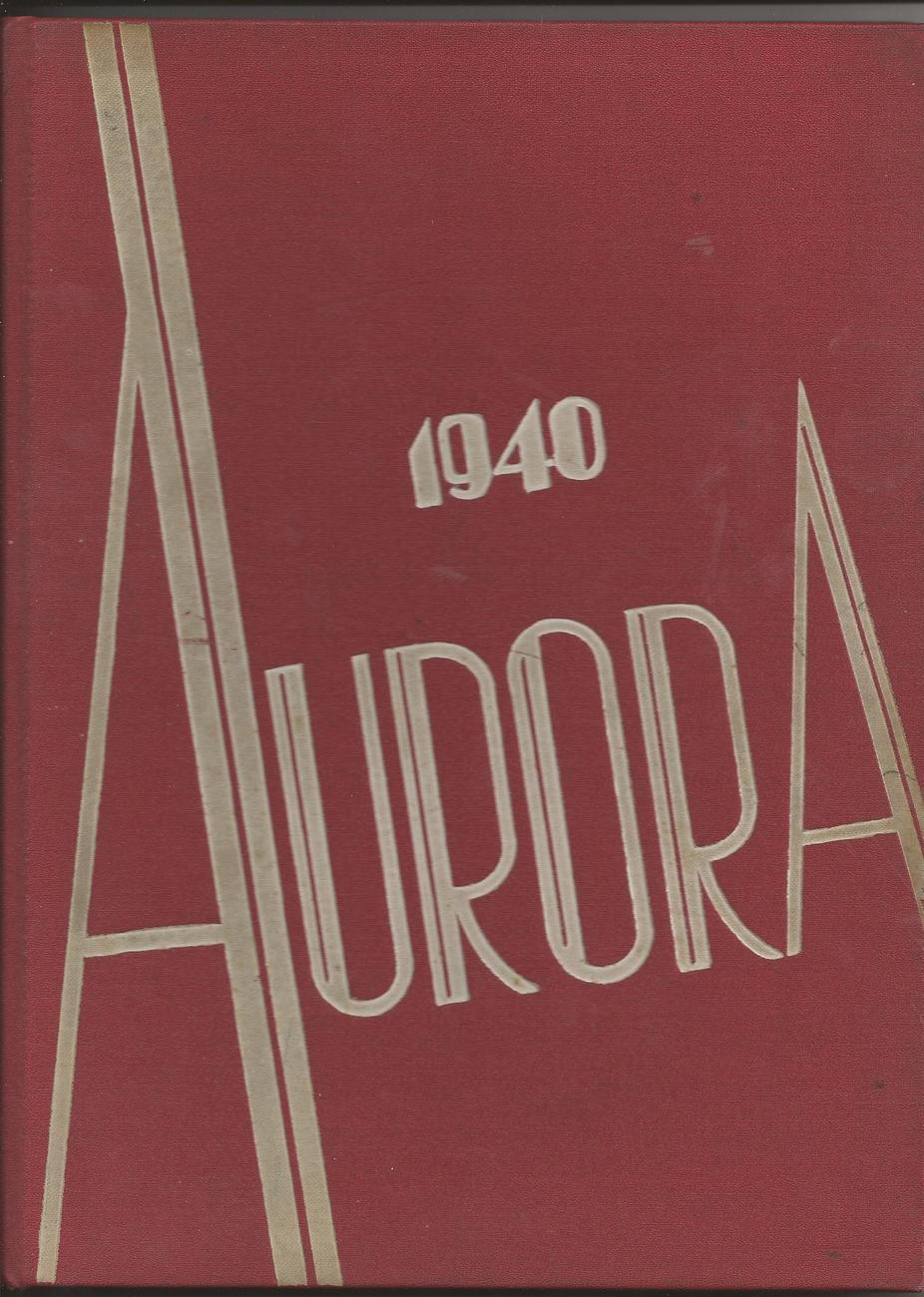 1940_aurora