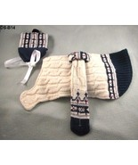 Ds-b14___dog_sweater_thumbtall