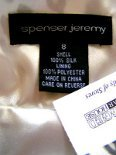 Spenser_jeremy_leopard_label