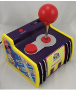Jakks Pacific Namco Arcade Classics Plug and Play TV Games P - $15.99