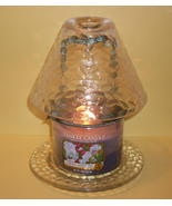 Candle_shade_and_plate_002_thumbtall