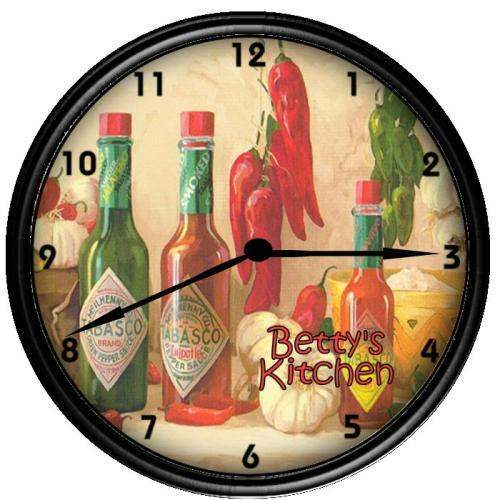Http Www Pic2fly Com Chili Pepper Decorations Kitchen Html