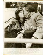 REDSKINS George MARSHALL Corrinne GRIFFITH ORG ... - $19.99