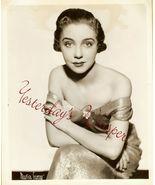 Helen Jane BEHKLE The BREAKFAST Club ORG Seymou... - $9.99