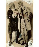 Cyril MAUDE Herbert RANSON Large c.1918 ORG PHO... - $14.99