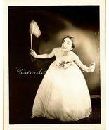 Lotte Goslar Mime Ballerina Original Doubleweig... - $34.99