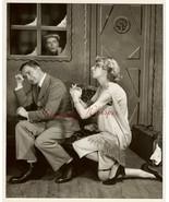 Anne SOULE Louis BENNETT Straw HAT Revue ORG PH... - $19.99