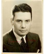 Wilbur EVANS Broadway SINGER ORG Publicity PHOT... - $14.99