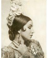 Medrano & Donna Argentine Dancer vintage Se... - $24.99