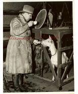 George BANCROFT Goat Warner Bros. ORG PHOTO G142 - $9.99