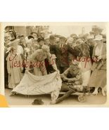 UNKNOWN Early SILENT ERA ORG Movie Still PHOTO ... - $14.99