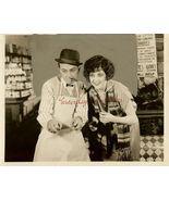 Robert AGNEW Gold HEELS W.S. Van Dyke ORG Silen... - $19.99