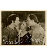 Eleanor BOARDMAN Johnny MACK Brown GREAT Meadow... - $19.99