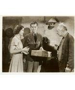Jean MUIR Gordon OLIVER White BONDAGE ORG PHOTO... - $9.99