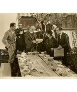John Bowers Blythe Glaum Viola Dana c.1924 phot... - $24.99