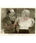 Minna GOMBEL Lucien LITTLEFIELD Marrying WIDOWS... - $19.99