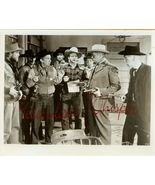 Dave O'BRIEN The SINGING COWGIRL ORG PHOTO LOT ... - $14.99