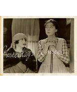 Viola DANA Gale HENRY Along CAME RUTH 1925 ORG ... - $19.99