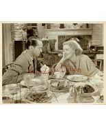 Bette DAVIS Franchot TONE Dangerous ORG Movie P... - $19.99
