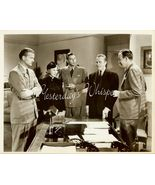 Ron REAGAN Gloria BLONEDELL Dick PURCELL ORG PH... - $14.99
