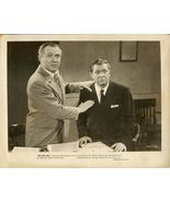Stuart ERWIN Killer DILL Org B/W Movie Still PH... - $9.99