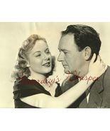 Virginia WELLES Wlliam GARGAN ORG Movie PHOTO G648 - $14.99