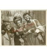 Ann SOTHERN Robert ELLIS April SHOWERS ORG PHOT... - $19.99
